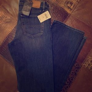 NEW WITH Tags! Lucky Brand Women's Jeans size 29